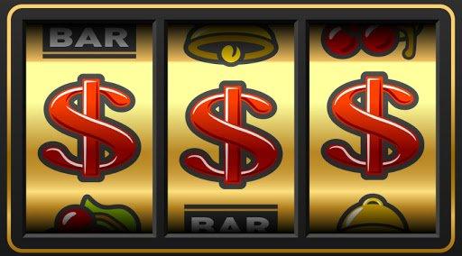 Far Away In Online Casino
