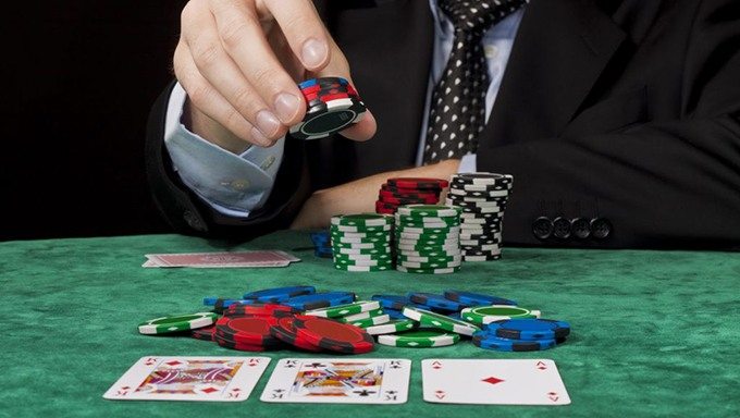 What is blackjack and understand the rules